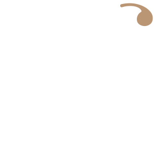 Maurizio Cursano
